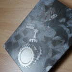 GameofThrones-8-Steelbook_bySascha74-13
