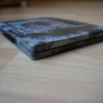 GameofThrones-8-Steelbook_bySascha74-15