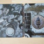 GameofThrones-8-Steelbook_bySascha74-16