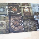 GameofThrones-8-Steelbook_bySascha74-20