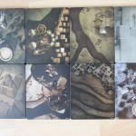 GameofThrones-8-Steelbook_bySascha74-21