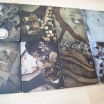 GameofThrones-8-Steelbook_bySascha74-22