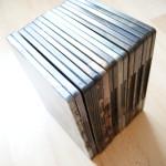 GameofThrones-8-Steelbook_bySascha74-24