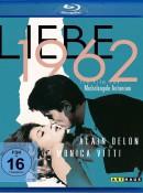 Amazon.de: Liebe 1962 [Blu-ray] für 4€ + VSK uvm.