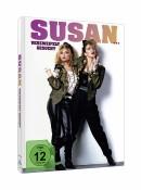 [Vorbestellung] Amazon.de: Susan verzweifelt gesucht (Madonna 1985 / limitiertes Mediabook) [Blu-ray + DVD] für 22,98€ + VSK