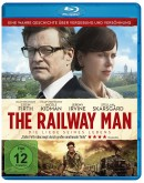 Mueller.de/Amazon.de: The Railway Man [Blu-ray] für 4,99€, u.v.m.