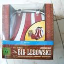 [Fotos] The Big Lebowski 20th Anniversary Limited Edition