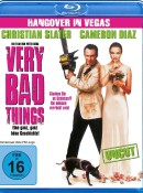 [Lokal] 1-Euro-Shop: diverse Blu-ray (z.B. Very Bad Things, The Founder) für 1€