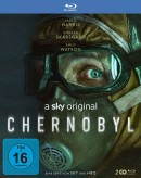 Amazon.de: Chernobyl – Limited Collector's Mediabook LTD. [Blu-ray] für 19,99€ + VSK