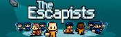"""Epic Games Store: """"The Escapists"""" [PC] KOSTENLOS!"""