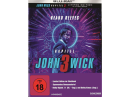 Amazon.de: John Wick: Kapitel 3 – 2 Disc-Edition – 4K UHD und Blu-ray im Steelbook für 22,99€ + VSK