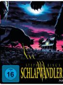MediaMarkt.de: Schlafwandler, Punisher – War Zone & Todeskandidaten im Sony Re-Release für je 18,17€