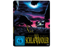 [Vorbestellung] Schlafwandler, Punisher – War Zone & Todeskandidaten im Sony Re-Release für je 19,99€