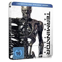 terminator-dark-fate-limited-steelbook-edition