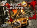 Steam: Zombie Driver HD [PC] – KOSTENLOS!