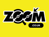 Zoom.co.uk: Oster Angebote und Disney Specials