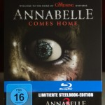 1_Annabelle_Comes_Home_Jcardfront