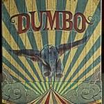 1_Dumbo