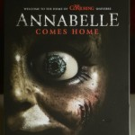 3_Annabelle_Comes_Home_Clearfront