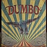 3_Dumbo