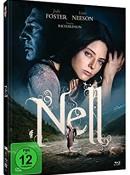 MediaMarkt.de: Restposten – z.B. Nell (Mediabook) [Blu-ray + DVD] für 8€ inkl. VSK