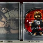 5_Annabelle_Comes_Home_inside1