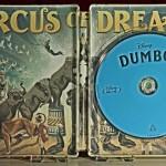 5_Dumbo