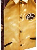 Amazon.de: The Wanderers (Mediabook) [Blu-ray + DVD + CD] für 18,99€ inkl. VSK
