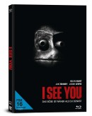 [Vorbestellung] Thalia.de: I See You (Mediabook) [Blu-ray +DVD] für 15,53€ inkl. VSK
