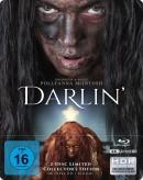 Amazon.de: Darlin' – 2-Disc Limited Collector's Edition SteelBook(4K Ultra HD + Blu-Ray) für 8,76€ + VSK