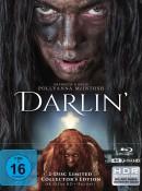 Amazon.de: Darlin' 4k (Steelbook) [UHD + Blu-ray] für 15€ inkl. VSK
