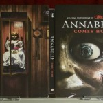 7_Annabelle_Comes_Home_Full