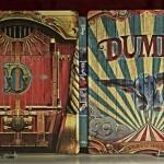 7_Dumbo