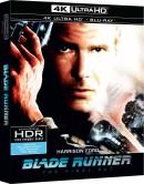 [Preisfehler?] Amazon.it: 4 Filme für 30 EUR mit vielen 4K UHD Blu-rays