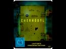 MediaMarkt.de: Chernobyl – Exklusives Limited Steelbook [Blu-ray] für 19,99€ + VSK