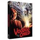 Wicked-Shop.com: Neue Angebote, u.a. The Dunwich Horror / Voodoo Child Mediabook (4-Disc Collector's Edition Nr. 18) [Cover B] [Blu-ray] für 9,99€ + VSK