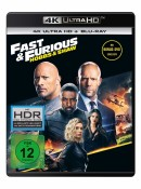 Amazon.de: Blu-ray Preissenkungen