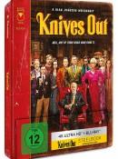 [Vorbestellung] Saturn.de / MediaMarkt.de: Knives Out-Mord ist Familiensache UHD Blu-ray Me 4K Ultra HD Blu-ray für 33,99€
