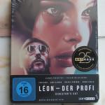 Leon-der-Profi-Steelbook_bySascha74-01
