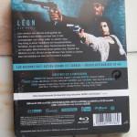 Leon-der-Profi-Steelbook_bySascha74-02