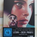 Leon-der-Profi-Steelbook_bySascha74-03