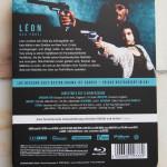 Leon-der-Profi-Steelbook_bySascha74-04