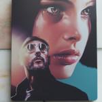 Leon-der-Profi-Steelbook_bySascha74-06