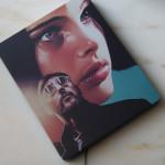 Leon-der-Profi-Steelbook_bySascha74-07