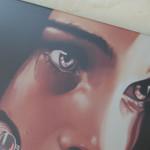 Leon-der-Profi-Steelbook_bySascha74-08