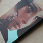 Leon-der-Profi-Steelbook_bySascha74-09