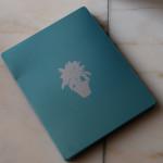 Leon-der-Profi-Steelbook_bySascha74-11