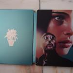 Leon-der-Profi-Steelbook_bySascha74-13