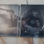 Leon-der-Profi-Steelbook_bySascha74-18