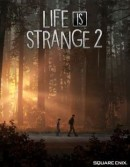 Square Enix Store: Life is Strange 2 (Collector's Edition) [PC, PS4 & XB1] für 49,99€ inkl. VSK